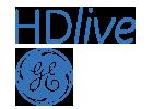 GE HDlive