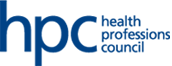 Health Professional Council