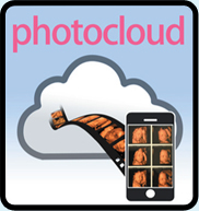 Photocloud Images